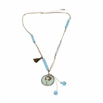 Anekke dreams necklace