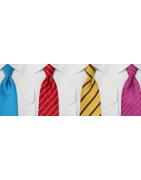 Corbatas para hombre - Dejoy.es